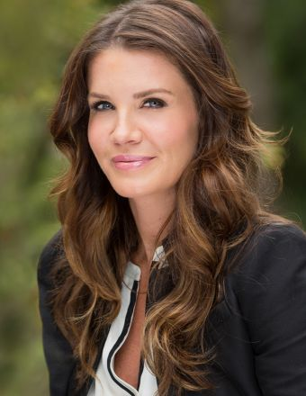 Stacy Gottula Profile Picture, Go to agent's profile.