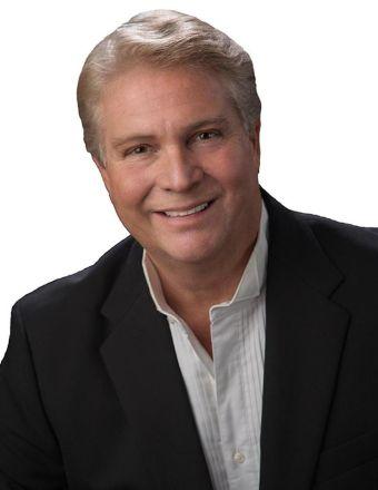Patrick Welch Profile Picture, Go to agent's profile.