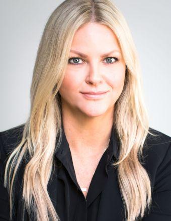 Andrea Ballesteros Profile Picture, Go to agent's profile.