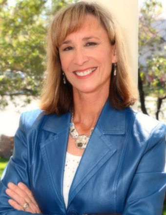 Shelly Walters Profile Picture, Go to agent's profile.