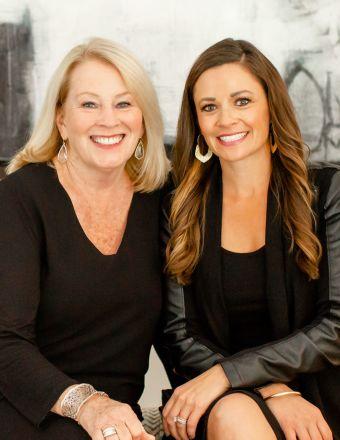 Susan Johnson Profile Picture, Go to agent's profile.
