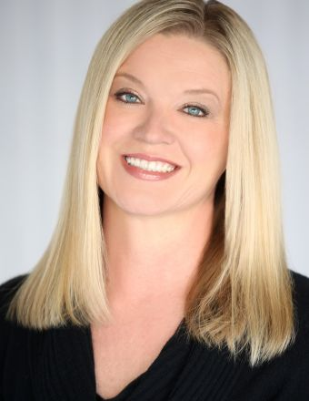 Stacey Nelson Profile Picture, Go to agent's profile.