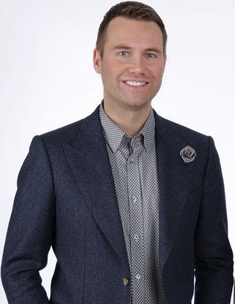 Franz Diessner Profile Picture, Go to agent's profile.