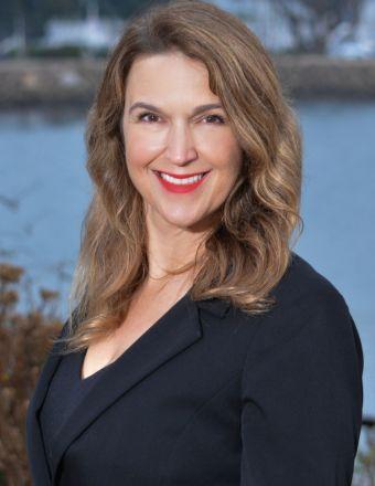 Erin Valovich Profile Picture