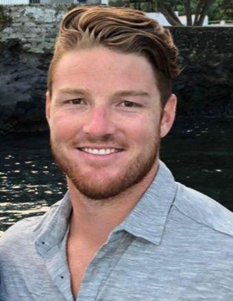 Shane Carden Profile Picture