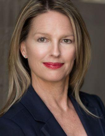 Heidi Stiteler Profile Picture, Go to agent's profile.