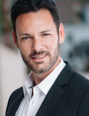 Rodney Allen Profile Picture