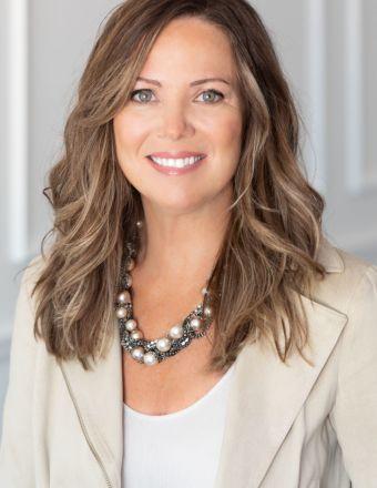 Kelly Sim Joyce Profile Picture, Go to agent's profile.