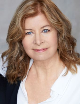 Kathy Ellis Profile Picture, Go to agent's profile.