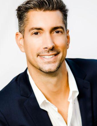 Dustin Janisch Profile Picture