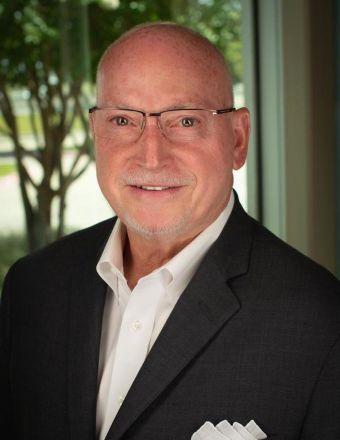 Dr Michael Copeland Profile Picture