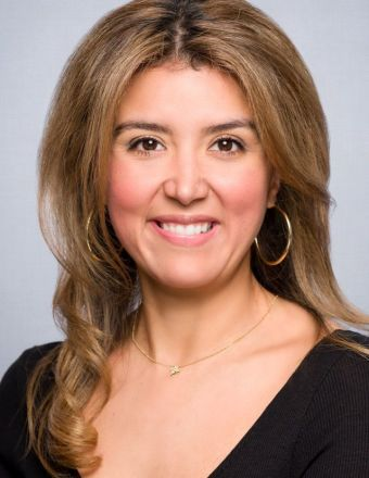 Francesca Anaya De Benitez Profile Picture