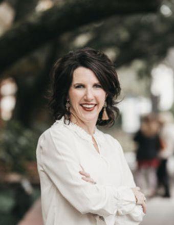 Cassie Williamson Profile Picture, Go to agent's profile.