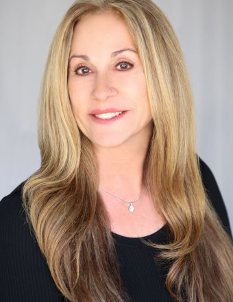 Tammy Templin Profile Picture, Go to agent's profile.