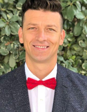 Goran Vujanovic Profile Picture