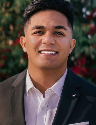 Koroush Nowry Profile Picture