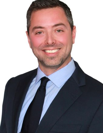 Johnathan Vaughan Profile Picture, Go to agent's profile.