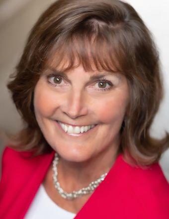 Karen Martin Profile Picture, Go to agent's profile.