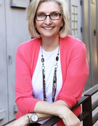 Paulette Bateman Profile Picture, Go to agent's profile.