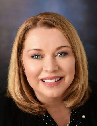 Melissa Stewart Profile Picture, Go to agent's profile.