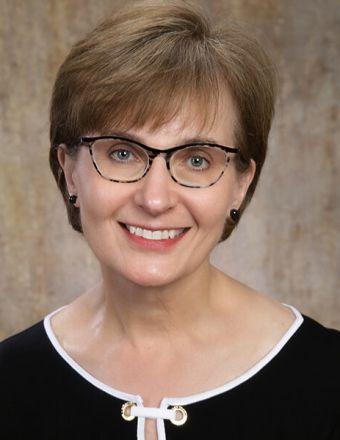 Lauren Hunnicutt Profile Picture, Go to agent's profile.