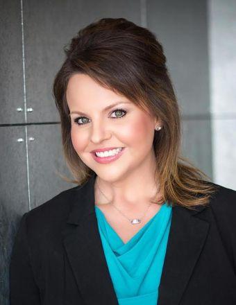Nina Cox Profile Picture, Go to agent's profile.