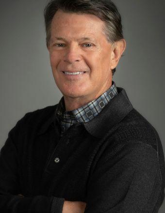 Nick Corcoleotes Profile Picture, Go to agent's profile.
