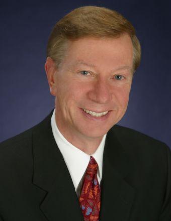 Michael Crowe Profile Picture, Go to agent's profile.