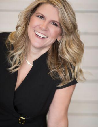 Lisa M. Mueller Profile Picture