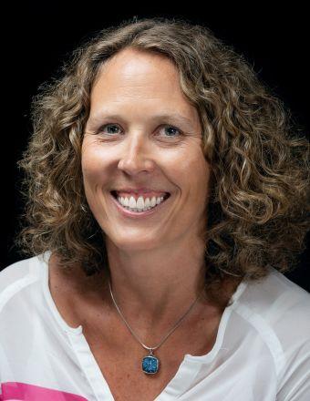 Liz Sawyer Profile Picture, Go to agent's profile.