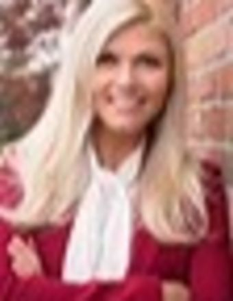 Melania Hasiuk Profile Picture, Go to agent's profile.