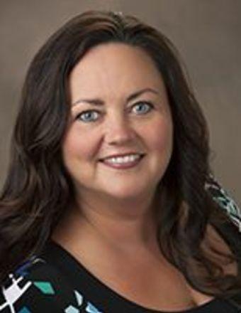 Jennifer Caison Profile Picture