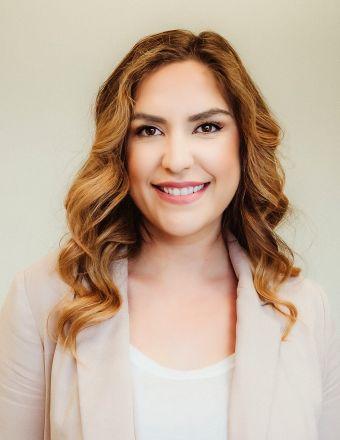 Hannah Katz Profile Picture