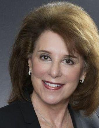 Sherri Kramer Profile Picture, Go to agent's profile.