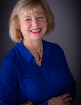 Sheryl L. Schroeder Profile Picture, Go to agent's profile.
