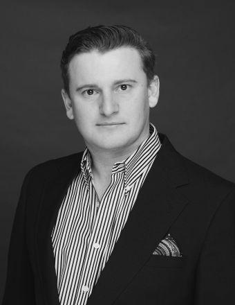 Brett Matissen Profile Picture, Go to agent's profile.
