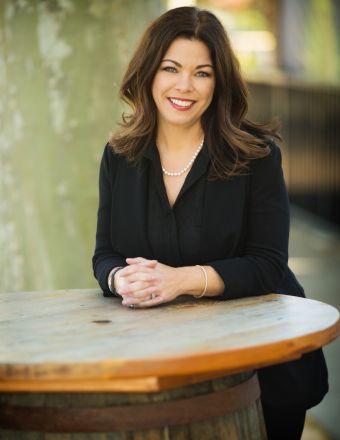 Juli Paschal Profile Picture, Go to agent's profile.