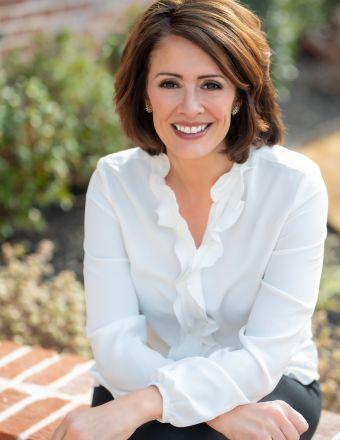 Tammy Davis Profile Picture