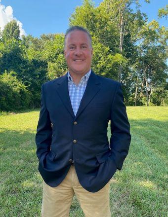 Gary Gardiner, Jr Profile Picture, Go to agent's profile.