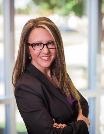 Brandee Wilkins Profile Picture