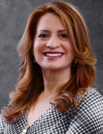 Deborah Citarella Profile Picture, Go to agent's profile.