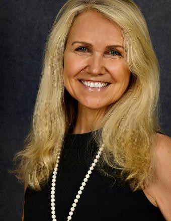 Deborah Pope Profile Picture, Go to agent's profile.