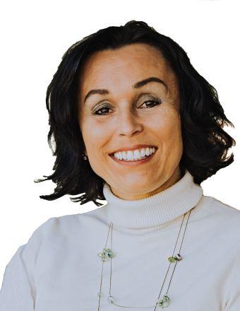 Irena Kohler Profile Picture, Go to agent's profile.