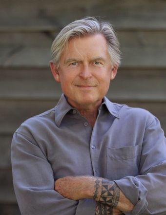 Phillip Winship Profile Picture
