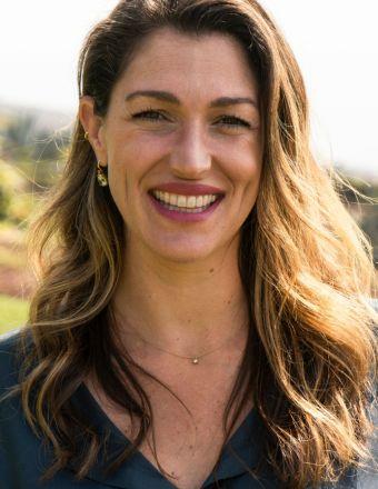 Deanna Williams Profile Picture, Go to agent's profile.
