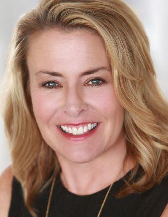 Andrea McShane Profile Picture, Go to agent's profile.