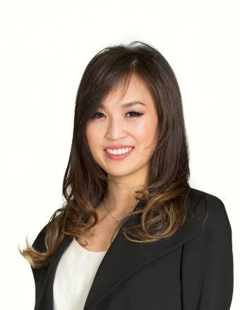 Jinny Kim Profile Picture