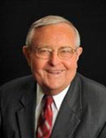Ron Burch Profile Picture
