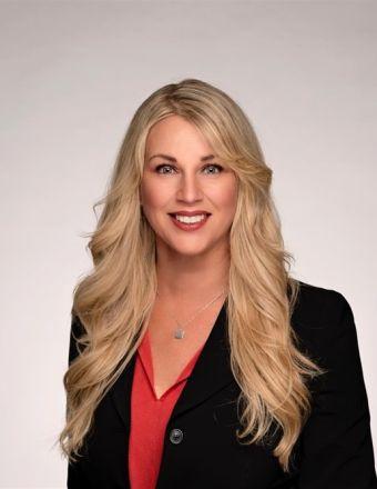 Julia Shoemaker Profile Picture, Go to agent's profile.