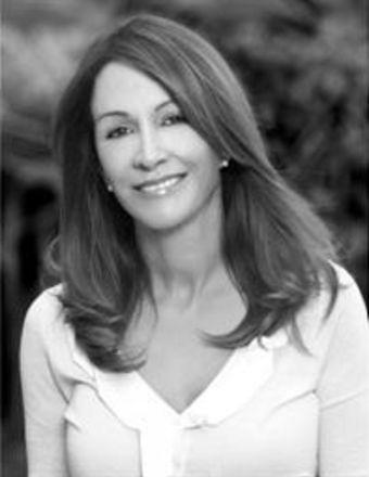 Lizzie Padro Profile Picture, Go to agent's profile.